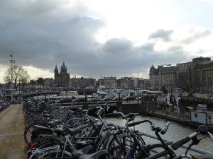 Amsterdam 21315